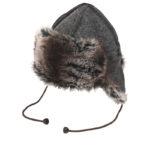 """66 North Mütze """"Kaldi Arctic Hat"""" - Die Wintermütze für richtig kalte Tage"""