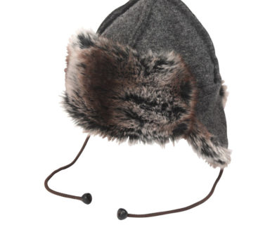 66 North Arctic Hat