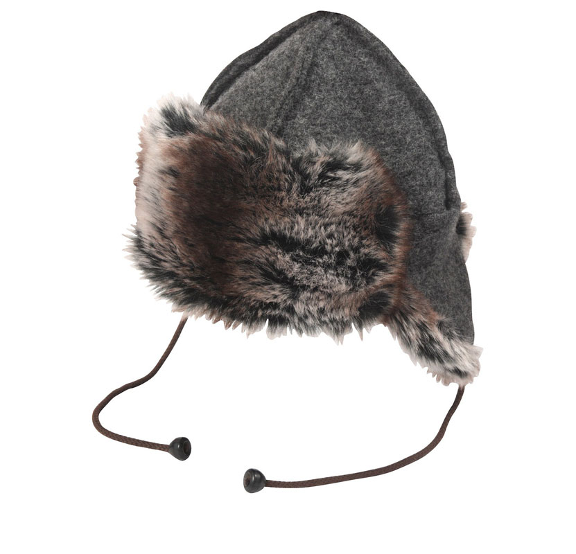66 North Arctic Hat