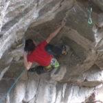 Adam Ondra in Norwegen: Die schwerste Kletterroute der Welt?