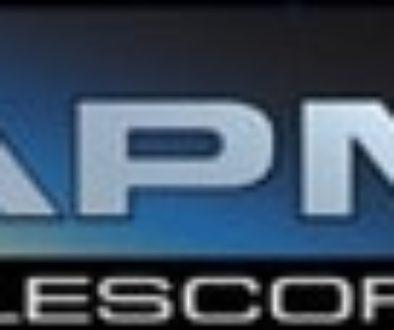 apm-telescopes
