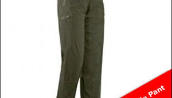 Arc'teryx Palisade Pants