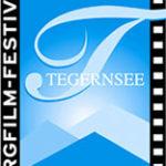 Termin: 11. Internationales Bergfilm-Festival Tegernsee 2013