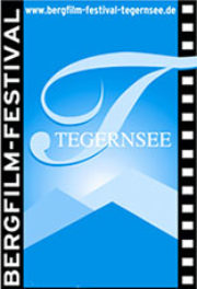 Bergfilm Festival Tegernsee