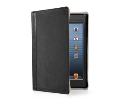 BookBook für iPad mini