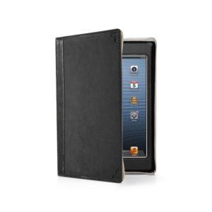 BookBook für iPad mini