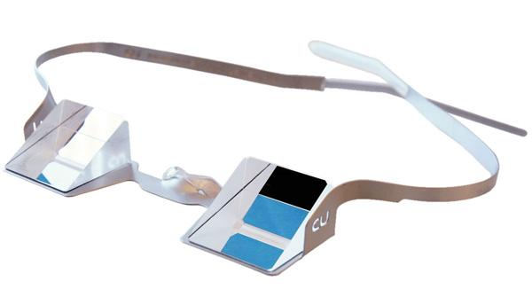welche sicherungsbrille f r 39 s klettern ist die richtige. Black Bedroom Furniture Sets. Home Design Ideas