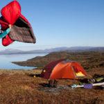 Sommer-Camping – Viele Möglichkeiten für schöne Erlebnisse