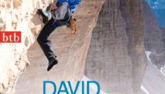 David Lama: High