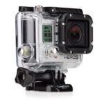GoPro Hero 3 Black Edition im Angebot auf Amazon kaufen