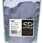 Chalk goes Öko mit dem Eco-Chalk von Climbing Technology