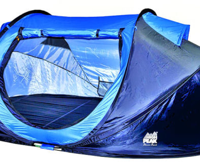 High Peak Trigoso Pop-Up-Zelt