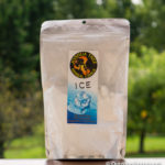 Aromatisierter Chalk mit Flowerpower oder Ice Duft – mein Review