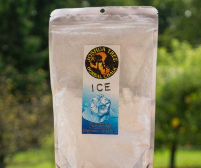 Ice Chalk