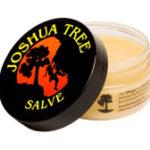 Testbericht: Joshua Tree Handcreme für Kletterer