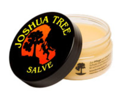 Joshua Tree Salve 3 Dosen