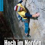 Kletterführer für Norddeutschland: Hoch im Norden
