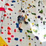 Klettern für Anfänger – was gilt es zu beachten, wie fängt man das Klettern an?