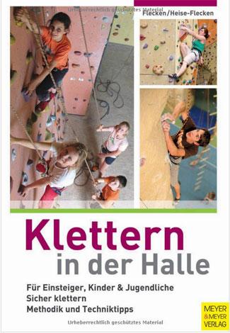 klettern_in_der_halle