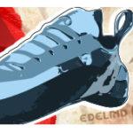 SSV 2014: Kletterschuhe im Angebot mit bis zu 40% Rabatt