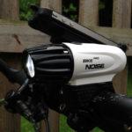 Fahrradbeleuchtung mit oder ohne StVZO Zulassung – was ist empfehlenswert?
