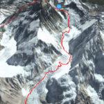 Heute schon auf dem Mount Everest gewesen?