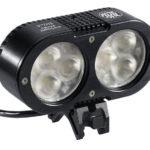 Outdoor-LED-Leuchte der Extraklasse: MyTinySun Pro 3600X