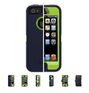 Otterbox Case für das iPhone 5