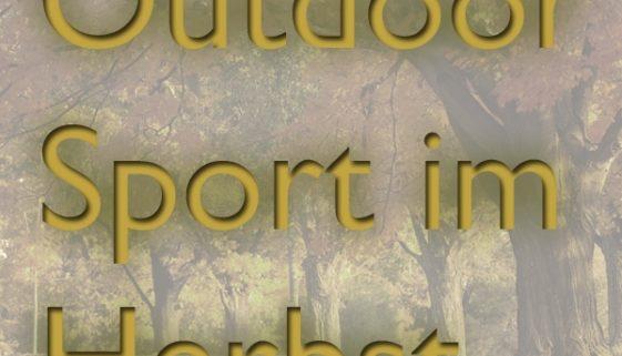 outdoor sport im herbst beitragsbild