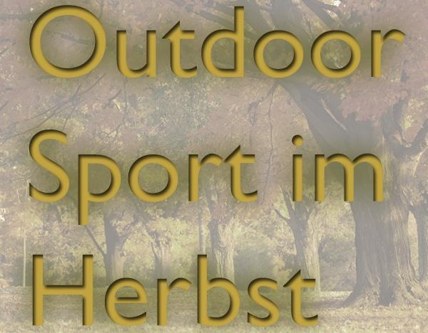 Kletterausrüstung Packliste : Outdoor shop » camping und kletterausrüstung