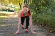 outdoor training im herbst sport tipps ratgeber gesundheit joggen winter kalt draussen