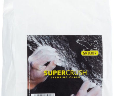 Salewa SuperCrush Climbing Chalk