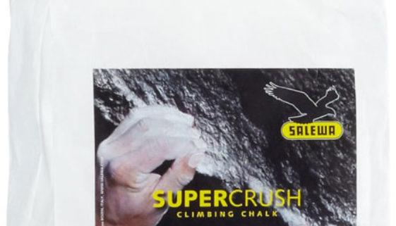 Salewa SuperCrush Climbing Chalk