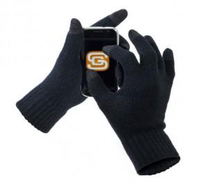 ScreenGloves Touchscreen Handschuhe