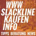 www.slacklinekaufen.info