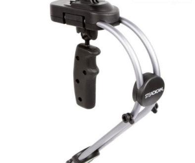 Smoothee Steadycam für GoPro Hero 3