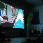 Rückschau des 10. Internationalen Bergfilm-Festivals Tegernsee
