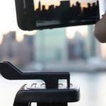 """""""The Glif"""" Stativadapter ist jetzt auch fürs iPhone 5 erhältlich"""