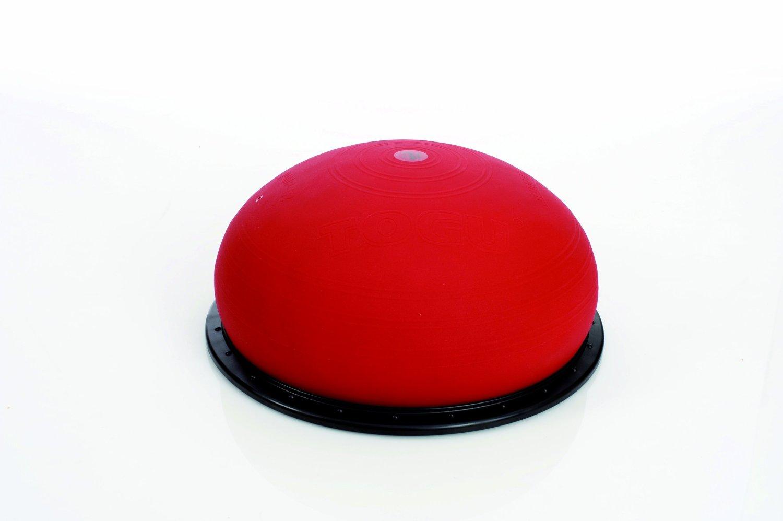 Togu Jumper