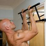 8 Trainingsgeräte für das effektive Training zuhause
