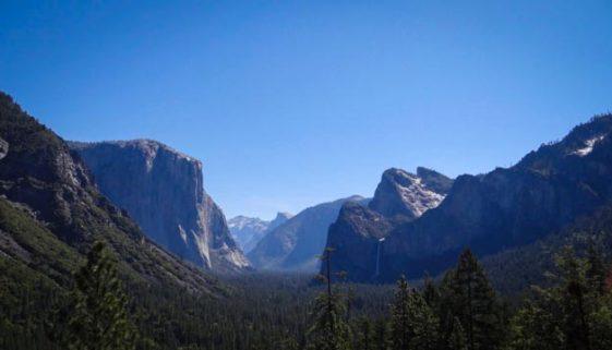 Yosemite 05-2013